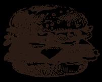 hamburgare-icon