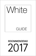 White_Guide_2017