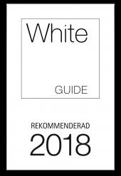 whiteguide2018