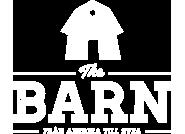 thebarn_logotyp15